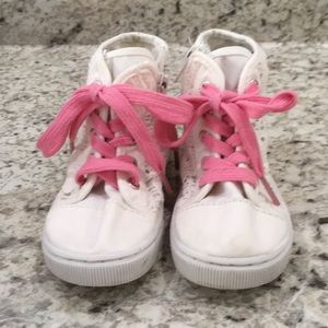 Jumping Beans Sneakers